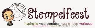 http://stempelfeest.blogspot.nl/