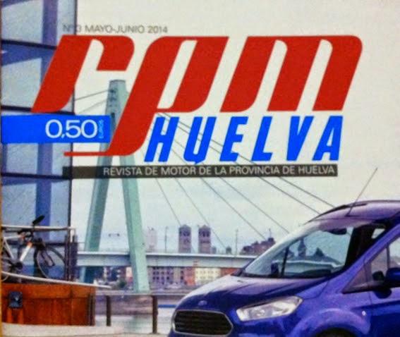 Revista RPM