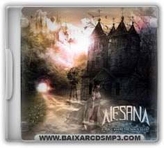 Baixar CD Alesana - A Place Where the Sun is Silent Grátis
