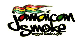 Download Lagu Jamaican Smoke