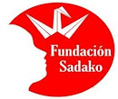 Fundacin Sadako Argentina