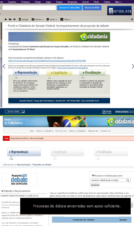 fonte http montedo blogspot com br 2014 08 aumento salarial das forcas armadas html