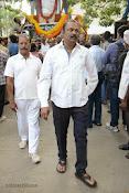 Last Regards to Akkineni Nageswara Rao-thumbnail-213