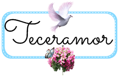 http://www.teceramor.com/