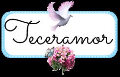 http://www.teceramor.com/
