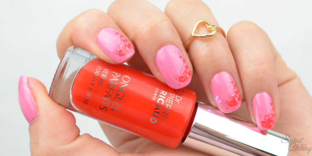 http://www.sweetcherry.de/2015/02/Blogparade-ready-set-pooooliiish-woche-valentinstag-nageldesign.html
