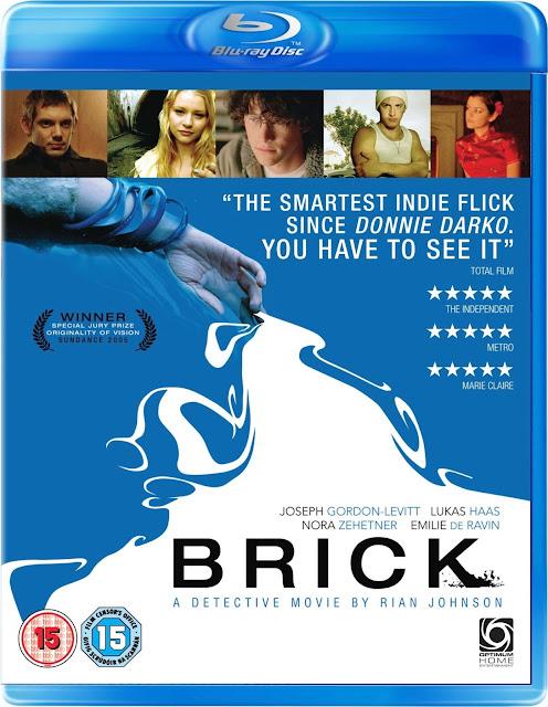 Brick Blu Ray2