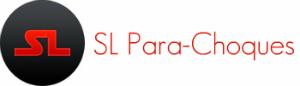SL Para-Choques