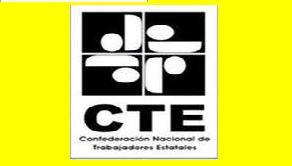 CTE - PERU - CGTP
