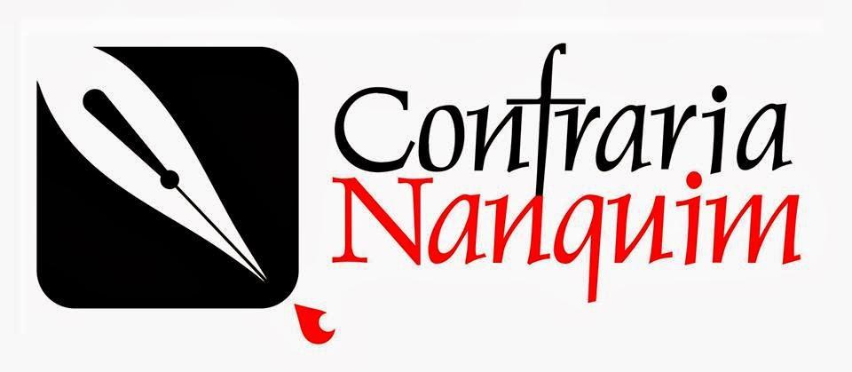 Confraria Nanquim