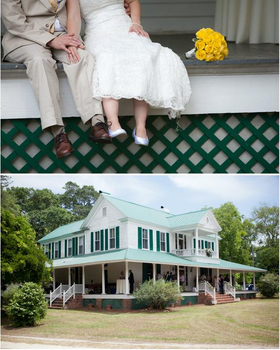 charleston weddings blog, charleston wedding photographers, lowcountry wedding blogs, mcg photography, Roseville plantation