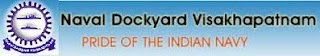 Naval Dockyard Employment News