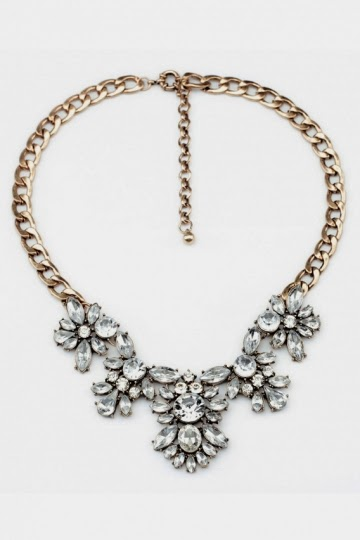 http://www.persunmall.com/p/rhinestone-leaves-pendant-necklace-p-23098.html?refer_id=22088
