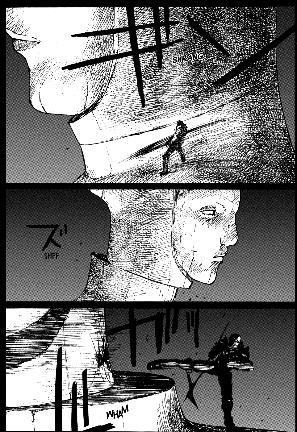 Digimortal chap 1 - Trang 18