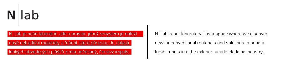 N_Lab