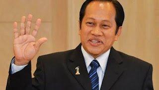 senarai gst di malaysia