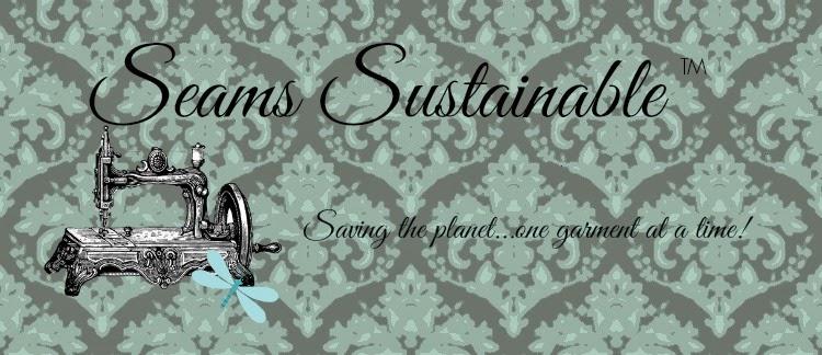 Seams Sustainable