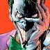 Criador de Gotham comenta sobre Universo DC compartilhado nas séries de TV e sobre a introdução do Coringa