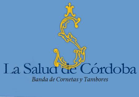 CC Y TT SALUD DE CÓRDOBA