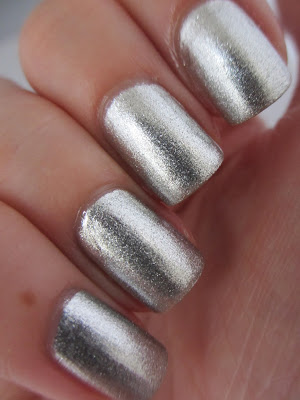 Orly-Dazzle-silver-nail-polish-swatch