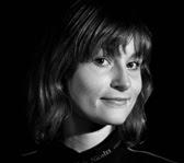 Claire Marie Nicolas - Fauchon