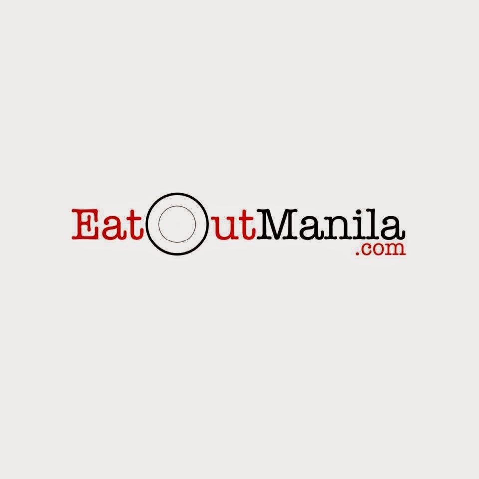 EatOutManila.com, Eat Out Manila