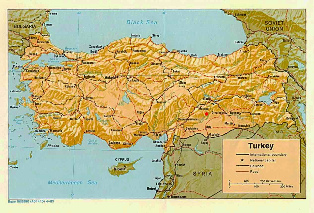 gobekli tepe map with Nemrut Turkey Maps on Illegally taken picture from one of the greta besides 85461821 in addition Real Map Ireland additionally Catal Huyuk together with 13443.