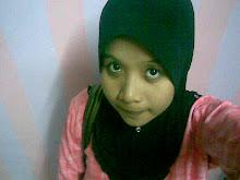 my SIS~amalina
