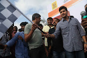 Mahesh Babu Chak De India Ride-thumbnail-8