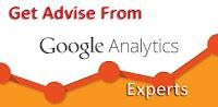 get google analytics expert advise.jpg