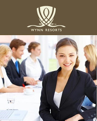 WynnJobs.com: Get Job at Wynn Resorts