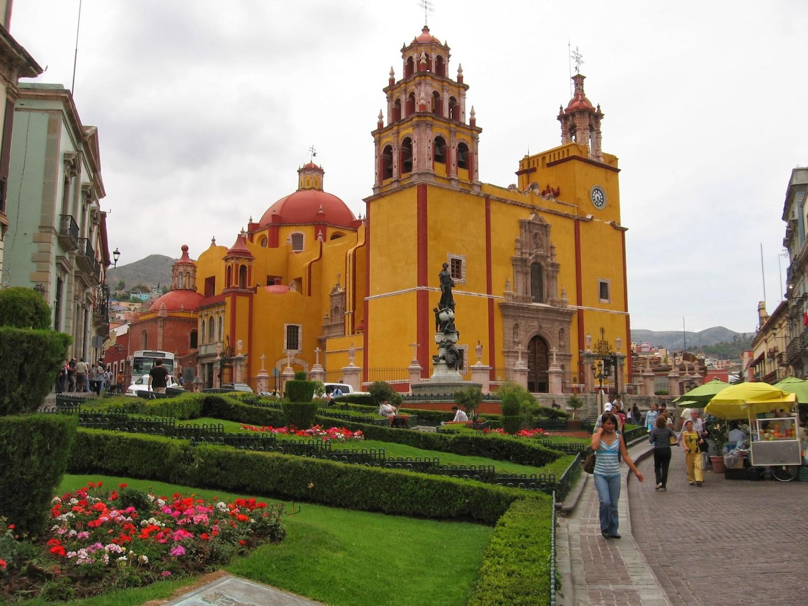Apostillas en Irapuato, Apostillas en Celaya, Apostilles en San Miguel de Allende