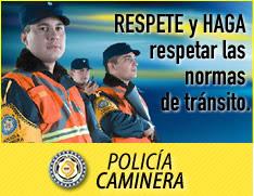 #Córdoba #PolicíaCaminera