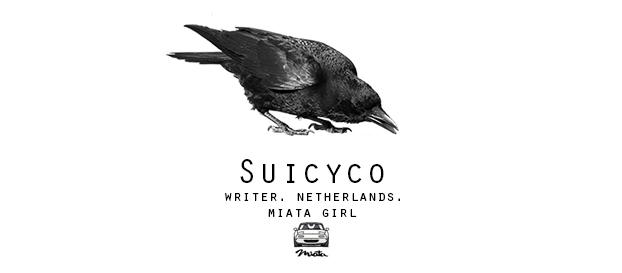 Suicyco
