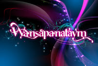 Watch Wansapanataym Pinoy TV Show Free Online