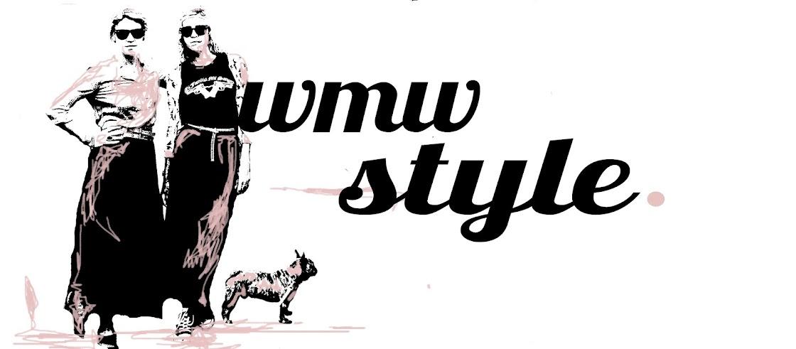 wmw style