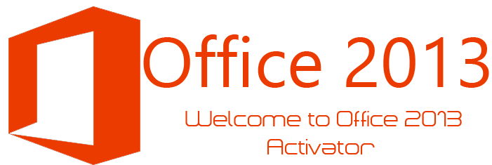 File:Microsoft Office 2013 logo and wordmark.svg - Wikimedia Commons