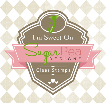 SugarPea Designs!