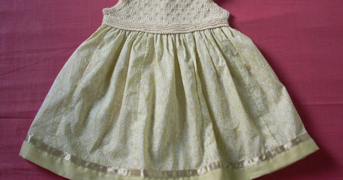 cc37540f2 reasonable price 73361 b701b umme yusuf drops baby dress vest ...