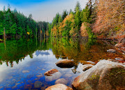 fotografías de paisajes para la portada de tu  (paisajes portada facebook www)