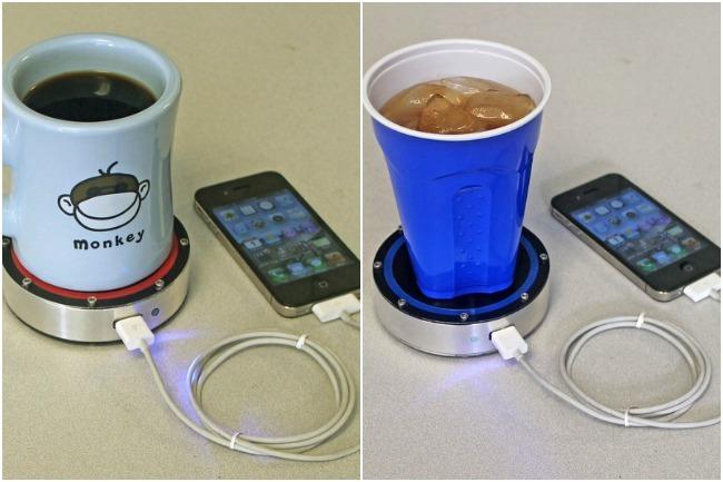 inventos tecnologicos innovadores