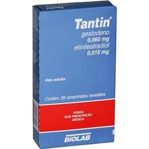 Tantin