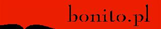 bonito.pl/?utm_source=blog&utm_medium=banner&utm_campaign=julia_orzech