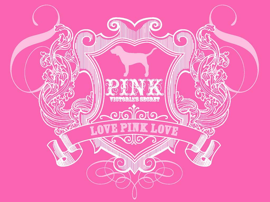 http://2.bp.blogspot.com/-obE_78RKZdQ/TZzbsVS7sRI/AAAAAAAAAEQ/3SE5Jl0qVGQ/s1600/Love_Pink_Love_Wallpaper__yvt2.jpg