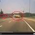 Video Kereta Bomba Terbakar - Silence Day of Wednesday