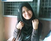 Nurhidayah Ismail