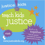 Justice Kids