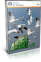Animal Planet: Air Edition Multilenguaje (Español) (PC-GAME)