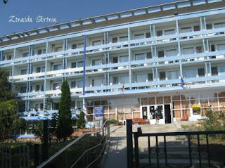 hotelul-sanatoriului-din-mangalia