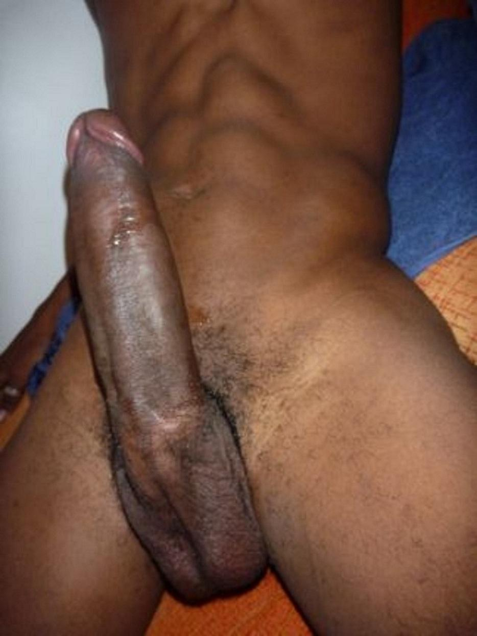Big dick and wow black pussy pic sex movies